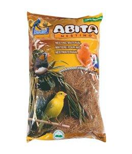 Nestmat. abita - kokosvezels 50 gr.
