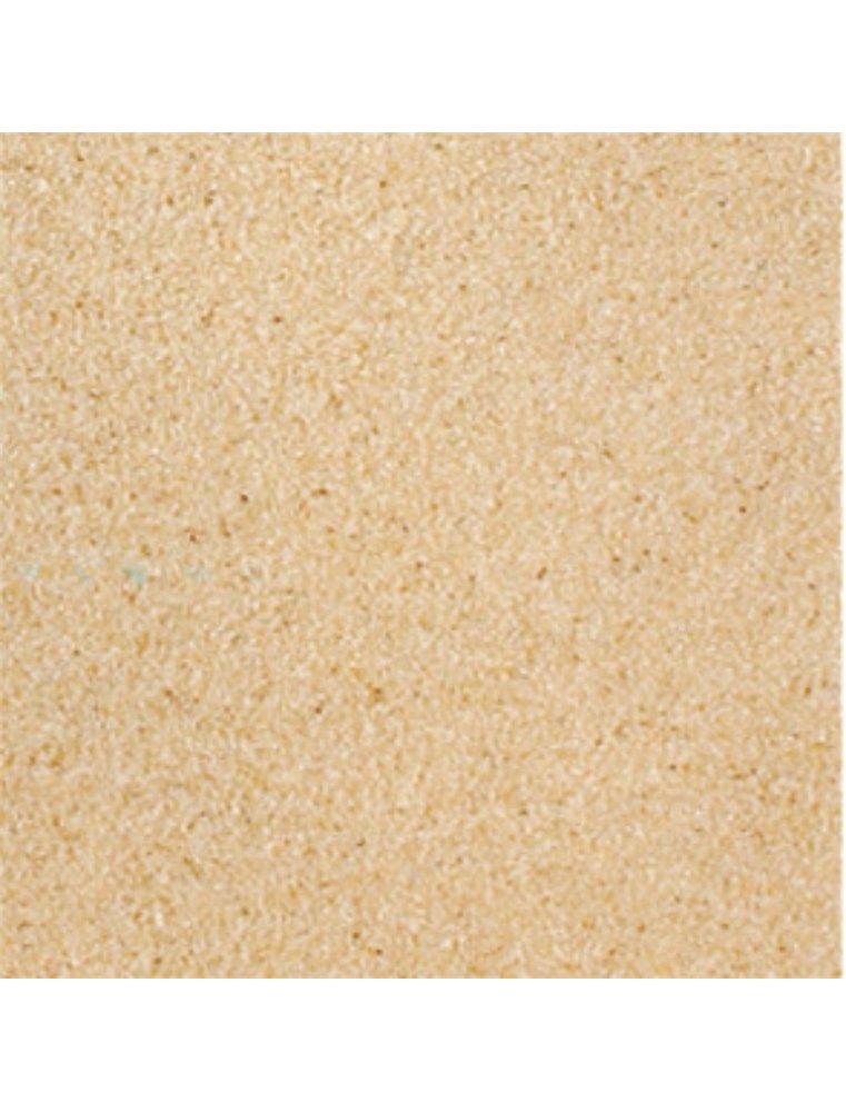Pp zandpapier 7st. 24 x 41 cm