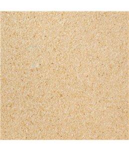 Pp zandpapier groot 7st. 28 x 46 cm
