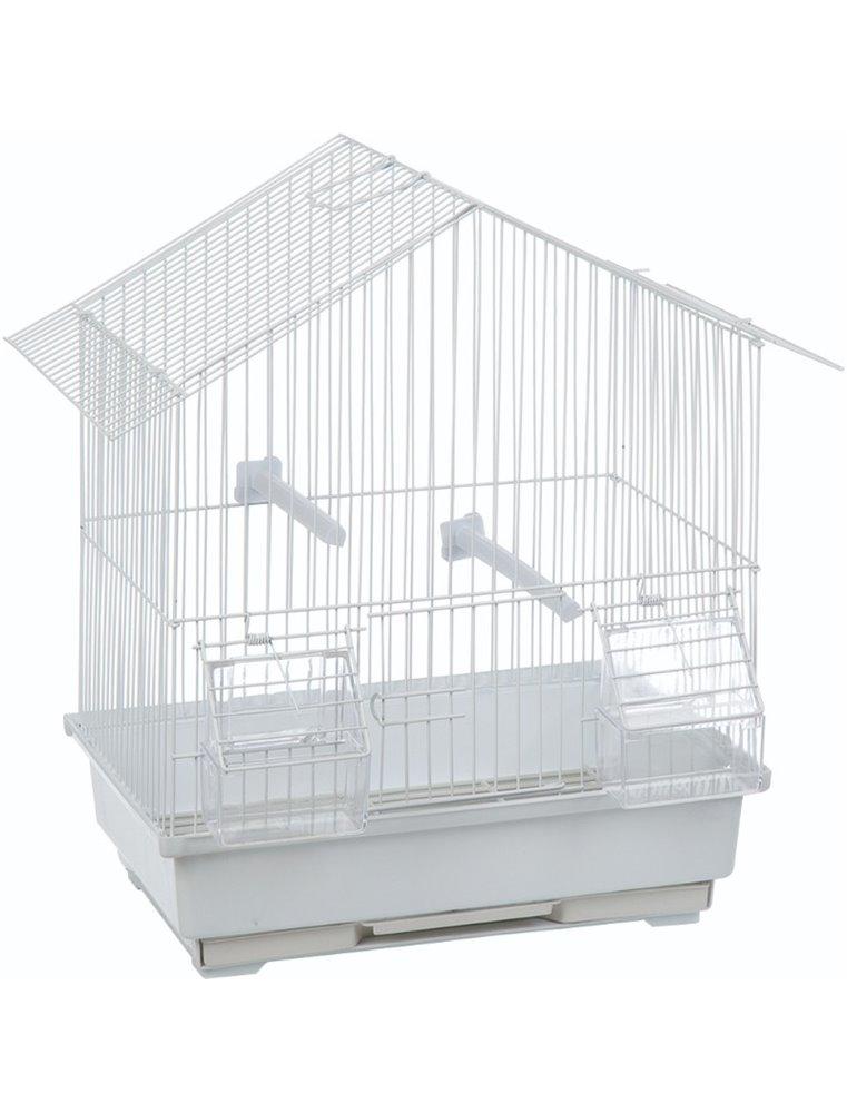 Vogelkooi lombok