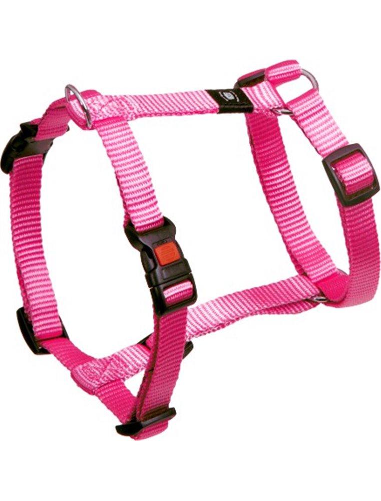 Asp tuig pink 45-70cm20mm