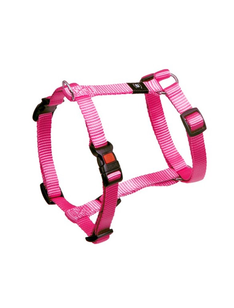 Asp tuig pink 65-100cm25mm