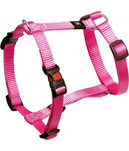 Asp tuig pink 90-120cm25mm