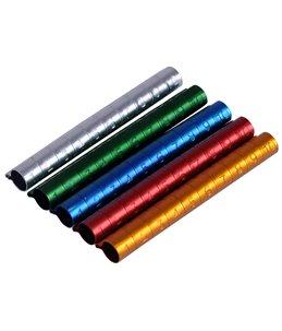 Aluminium knijpring 8mm