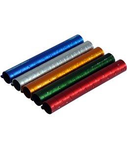 Aluminium knijpring 12mm