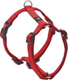 Asp tuig rood 45-70cm20mm