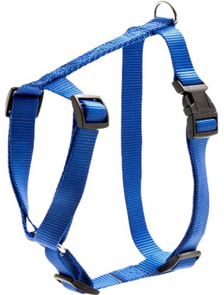 A.sportiv tuig blauw 65-100cm25mm