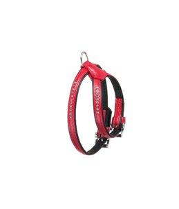 Alp tuig monte c. rood 45-51cm14mm l