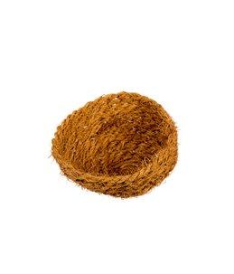 Nestje Cocos Middel