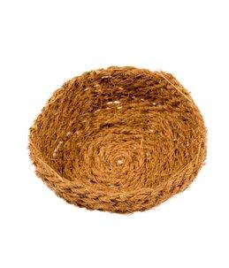 Nestje Cocos Groot
