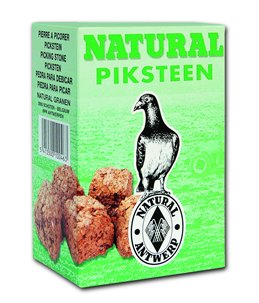 PIKSTEEN NATURAL A24 P1728