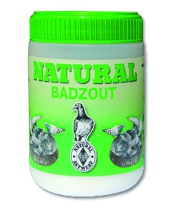BADZOUT NATURAL A3 K12