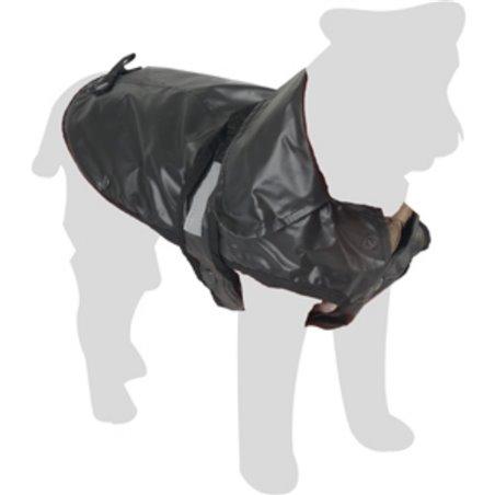 Hondenjas 2in1 pioneer 26cm