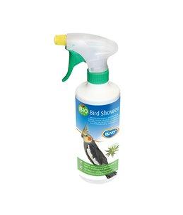 Bird Shower Trigger
