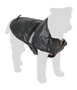 Hondenjas 2in1 pioneer 60cm