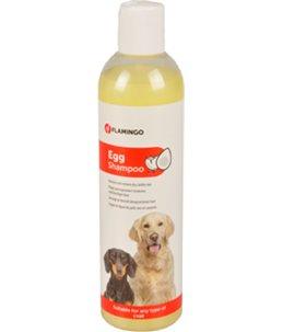Ei-shampoo 300ml