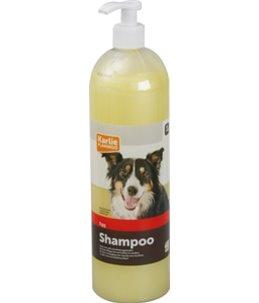 Ei-shampoo 1l