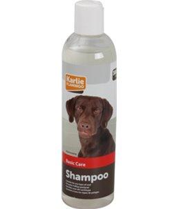 Basisverzorging-shampoo 300ml