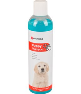 Puppyshampoo 300ml