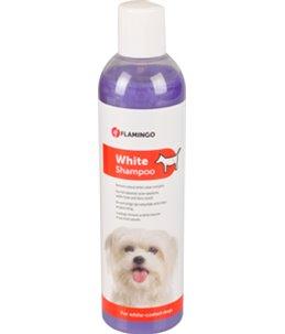 Witte vacht shampoo 300ml