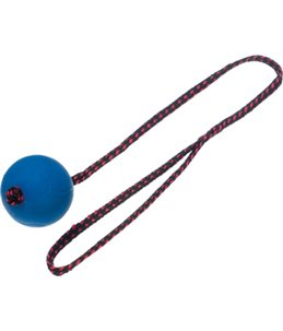 Multi power bal 8mmx60cm d6,3cm