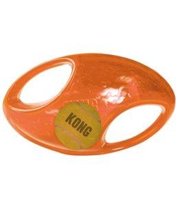 Kong jumbler rugbyball m/l