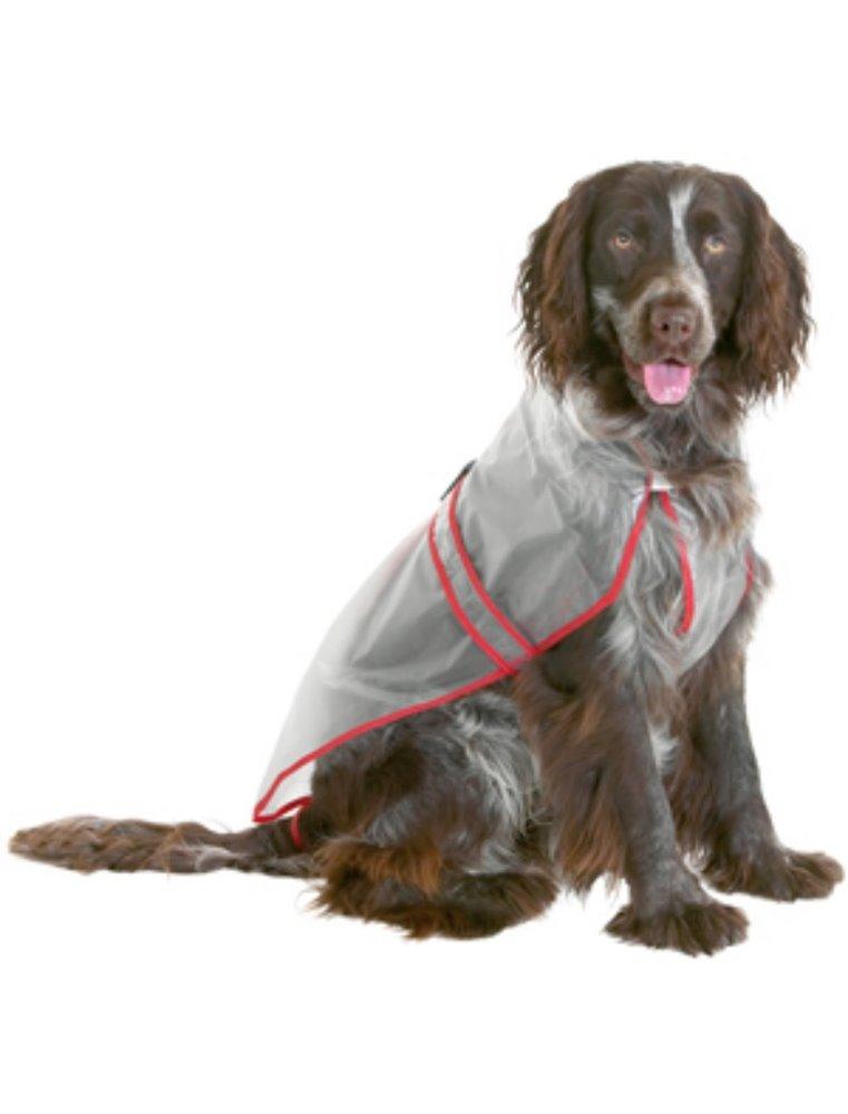 Honden-regenjas classic 30cm