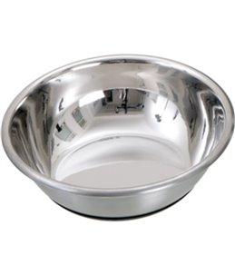 Eetpot selecta zilver 13cm 300ml