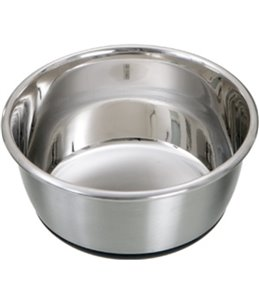 Eetpot selecta zilver 20cm 1900ml