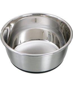 Eetpot selecta zilver 24cm 2700ml