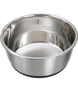 Eetpot selecta zilver 25cm 3700ml