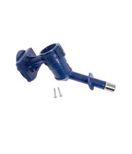 Aqua fix waterfles 15x6x15cm