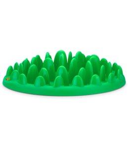 Northmate« green groen 40x30x10cm