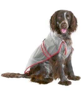 Honden-regenjas classic 50cm