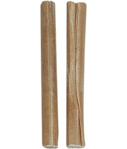 Sig.buffel 13cm/15mm 25-30 gr.