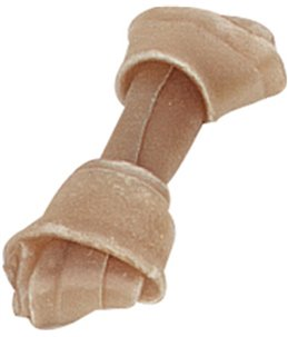 Knoopbeen 12cm - 45gr.