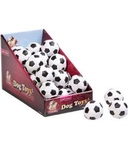 Voetbal klein