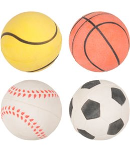 Sponsbal sport multicolor