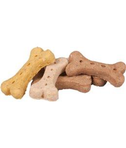 Koekjes 1,5kg mixed bones