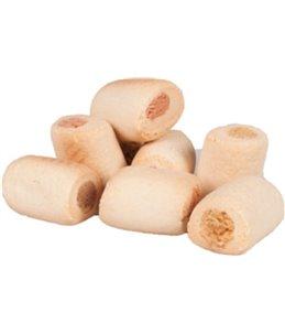 Koekjes 1,5kg crock bones