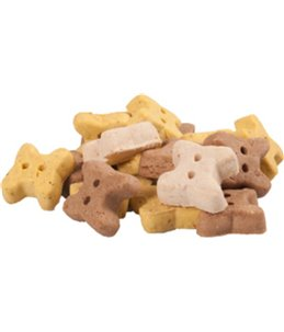 Koekjes 1,5kg puppy bones