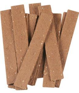 Chew'n snack strips pens 12 st.