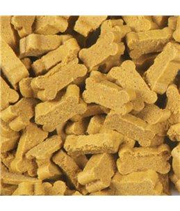 Chew'n snack bones kip - 150gr