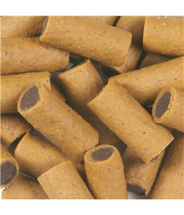 Chew'n snack pipes - 150gr