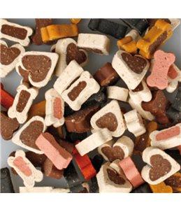 Chew'n snack training mix - 150gr