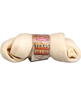 Texas bubble bone 10-12cm - 50/60gr