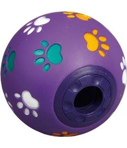 Trainingsbal 15 cm