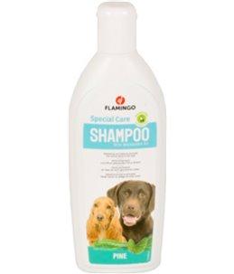 Shampoo care dennenextract -300ml
