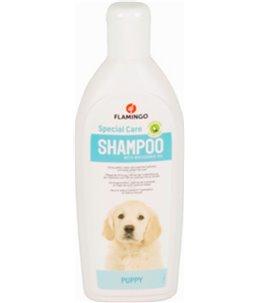 Shampoo care puppy  - 300ml