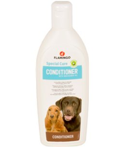 Shampoo care cond vr honden-300ml